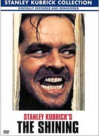 (Las películas de terror atraen a muchas personas.) (Foto: Hawk Films)